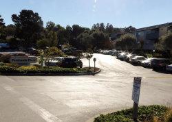 Photo of 233 Boardwalk AVE F, SAN BRUNO, CA 94066 (MLS # 81632179)