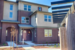 Photo of 478 Diller, ALAMEDA, CA 94501 (MLS # 81632278)