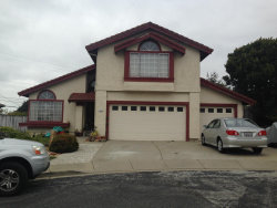 Photo of 25 Estate CT, SOUTH SAN FRANCISCO, CA 94080 (MLS # 81633116)