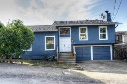 Photo of 314 11th ST, MONTARA, CA 94037 (MLS # 81634430)