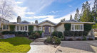 Photo of 18110 Constitution AVE, MONTE SERENO, CA 95030 (MLS # 81635961)