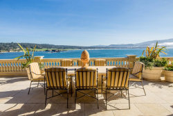 Photo of 3290 17 Mile DR, PEBBLE BEACH, CA 93953 (MLS # 81636126)