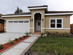 Photo of 907 Toyon AVE, SAN JOSE, CA 95127 (MLS # 81637437)
