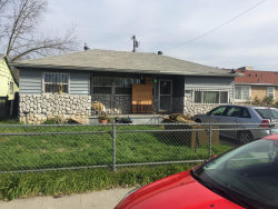 Photo of 2214 Scribner ST, STOCKTON, CA 95206 (MLS # 81639084)
