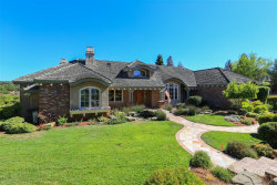 Photo of 27466 Sunrise Farm RD, LOS ALTOS HILLS, CA 94022 (MLS # 81639855)