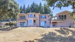 Photo of 30555 Loma Chiquita RD, LOS GATOS, CA 95033 (MLS # 81642666)