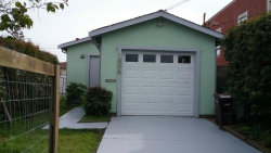 Photo of 1806 104th AVE, OAKLAND, CA 94603 (MLS # 81642949)