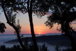 Photo of 19765 Skyline BLVD, PORTOLA VALLEY, CA 94028 (MLS # 81643023)