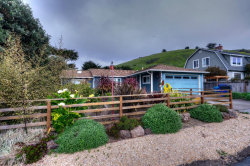 Photo of 463 Ebken ST, PACIFICA, CA 94044 (MLS # 81643043)