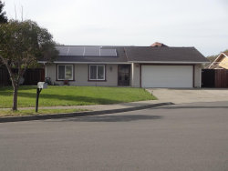 Photo of 8147 Idlewild CT, NEWARK, CA 94560 (MLS # 81643379)