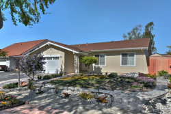 Photo of 36288 Tudor PL, NEWARK, CA 94560 (MLS # 81644455)