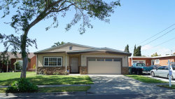 Photo of 6253 Thomas AVE, NEWARK, CA 94560 (MLS # 81644464)