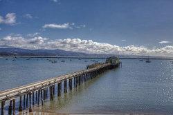 Photo of 152 West Point AVE, EL GRANADA, CA 94019 (MLS # 81644521)
