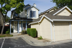 Photo of 6159 Potrero DR, NEWARK, CA 94560 (MLS # 81645492)