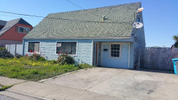 Photo of 308 Heathcliff DR, PACIFICA, CA 94044 (MLS # 81645513)