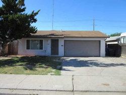Photo of 615 Connie CT, MANTECA, CA 95336 (MLS # 81645560)