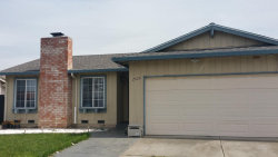 Photo of 2620 Central CT, UNION CITY, CA 94587 (MLS # 81646000)
