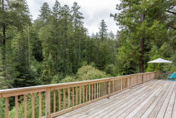 Photo of 410 Fritch Creek RD, BEN LOMOND, CA 95005 (MLS # 81646411)