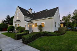 Photo of 1915 Broadway, BURLINGAME, CA 94010 (MLS # 81646958)
