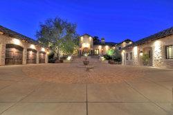Photo of 18001 Wagner RD, LOS GATOS, CA 95032 (MLS # 81647166)