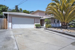 Photo of 2395 Wright AVE, PINOLE, CA 94564 (MLS # 81647289)