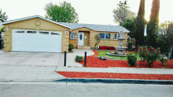 Photo of 35777 Orleans, NEWARK, CA 94560 (MLS # 81647391)