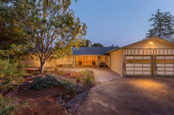 Photo of 12500 Minorca, LOS ALTOS HILLS, CA 94022 (MLS # 81647629)