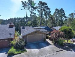 Photo of 1375 Birch ST, MONTARA, CA 94037 (MLS # 81647690)