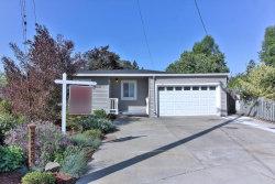 Photo of 22659 Sierra AVE, HAYWARD, CA 94541 (MLS # 81647827)