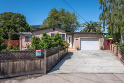 Photo of 1159 Sage St., EAST PALO ALTO, CA 94303 (MLS # 81647834)