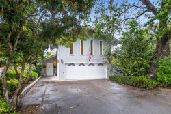 Photo of 198 Selby, ATHERTON, CA 94027 (MLS # 81647898)