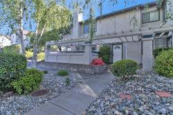 Photo of 1087 Almaden Village LN, SAN JOSE, CA 95120 (MLS # 81647980)