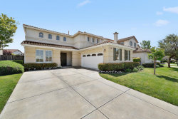Photo of 5632 Forbes DR, NEWARK, CA 94560 (MLS # 81648046)