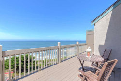 Photo of 218 Palmetto AVE 5, PACIFICA, CA 94044 (MLS # 81648150)