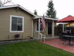Photo of 35 Wright AVE, MORGAN HILL, CA 95037 (MLS # 81648301)