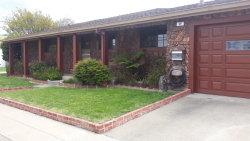 Photo of 17 Gresel ST, HAYWARD, CA 94544 (MLS # 81648565)