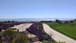 Photo of 7 Stirling WAY, HAYWARD, CA 94542 (MLS # 81648950)