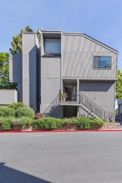 Photo of 18021 Silverado RD, HAYWARD, CA 94541 (MLS # 81649250)