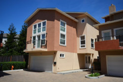 Photo of 117 Chestnut AVE, SOUTH SAN FRANCISCO, CA 94080 (MLS # 81649322)