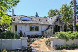 Photo of 434 Orange AVE, LOS ALTOS, CA 94022 (MLS # 81649337)