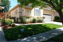 Photo of 5849 Pistoia WAY, SAN JOSE, CA 95138 (MLS # 81649708)