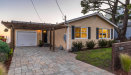 Photo of 544 Heathcliff DR, PACIFICA, CA 94044 (MLS # 81649946)