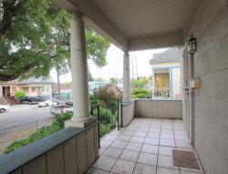 Photo of 2336 E 20th ST, OAKLAND, CA 94601 (MLS # 81649966)