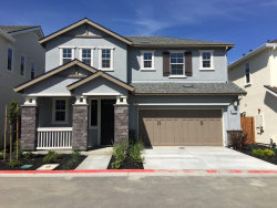 Photo of 36168 Fig Tree LN, NEWARK, CA 94560 (MLS # 81650021)