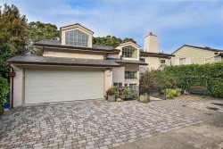 Photo of 160 El Bonito WAY, MILLBRAE, CA 94030 (MLS # 81650203)