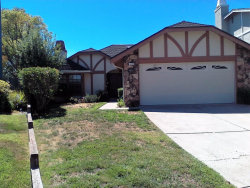 Photo of 513 Broughton LN, FOSTER CITY, CA 94404 (MLS # 81650384)