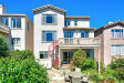 Photo of 433 Accacia ST, DALY CITY, CA 94014 (MLS # 81650502)