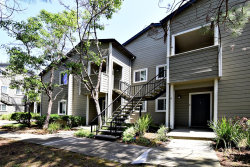 Photo of 630 Canyon Oaks DR H, OAKLAND, CA 94605 (MLS # 81650609)