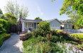 Photo of 1118 Eastmoor RD, BURLINGAME, CA 94010 (MLS # 81650742)