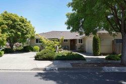 Photo of 10470 Westacres DR, CUPERTINO, CA 95014 (MLS # 81650849)